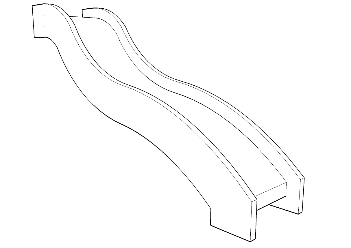 Jpg To Line Art : Index of action line drawings