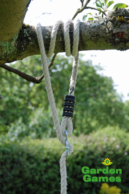 Tree Swing K12089 P00 Tree Swing Attachedjpg