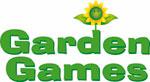 Garden Games Limited